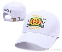 sombrero de alas negras al por mayor-Venta al por mayor 5 unids KPOP BTS Live The Wings Tour Hat Bangtan Boys ajustable negro sombreros de béisbol con dos anillos mujeres hombres
