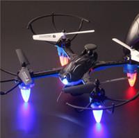 drone syma x5c 2.4g toptan satış-30 megapiksel kamera rakımı ile hayalet uçak