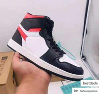Wholesale skateboard shoes for women resale online - Fashion Brand Skateboard Shoes For Men Women High Top Casual Outdoor s Dunk Shoes Unisex Zapatillas Sneakers Trainers