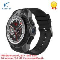 магазин часов оптовых-Смарт-часы для Android телефон 3G WIFI SIM-карты GPS с Google магазин Quad Core 1.39