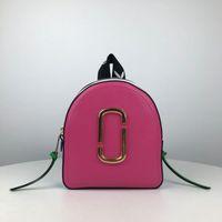 küçük çantalar toptan satış-seyahat için uygun kızlar lüks okul küçük çanta yüksek kaliteli seyahat sırt çantası için uygun 2019 tasarımcı moda kadın sırt çantası