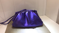 Wholesale surface tablets resale online - Designer Handbags Purses Backpacks Crossbody Bag Fashion Cloud Bags Women Wallets Tote Bags