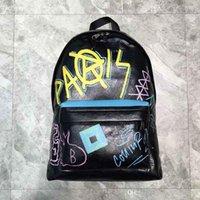 moda bayan laptop çantası toptan satış-Moda Okul Sırt Çantaları Kadın Çocuk Schoolbag Sırt Paketi Eğlence Kore Bayanlar Sırt Çantası Dizüstü Seyahat Çantaları Genç 220 ro