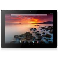 ingrosso tavolette quad core di chuwi-nuovo Chuwi Hi12 CWI520 Tablet PC 12.0 pollici Windows 10 Intel Cherry Quad Core