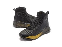 Wholesale shops sale shoes for sale - Group buy Hot Currys Sale Best Stephen Boys Children s Basketball Shoes Platinum Lace Frame Shop