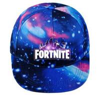 ingrosso cap-Cappelli da baseball di Snapback di baseball dei cappelli del progettista dei nuovi uomini di marca Cappelli di modo delle donne casuali di estate Caster Casquette di modo Offerta speciale