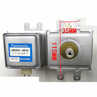 good work for Microwave Oven Magnetron for 2M261-M32 = 2M236-M32 Magnetron Microwave Oven Parts,Microwave Oven Magnetron
