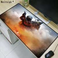Wholesale counter mats for sale - Group buy Laumans CS GO Gamer Large Mouse Pad Counter Strike Non slip Keyboard Mouse Mat Mousepad for PC Computer Keyboard Gaming