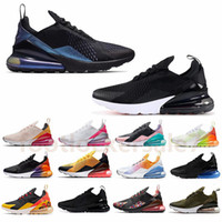 Wholesale sneakers size 47 resale online - Big Size us THROWBACK FUTURE Be True CNY Triple Black White Running Shoes Hot Punch mens womens trainers Sneaker Eur