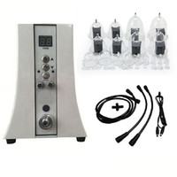 infrarot-massagegerät verwenden großhandel-Multifunktionsbrustmassagermaschine Far Infrared Gesäßvergrößerungsmaschine für Hinternlift Hüfte Körperformung Heimgebrauch