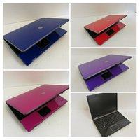 Wholesale laptop online - HP Probook Laptop i5 GB GB Ram TB HD WIFI DVD