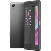 Wholesale performance accessories online - Refurbished Original Sony X Performance XP F8131 F8132 G LTE inch Quad Core GB RAM GB ROM MP Android Mobile Phone DHL