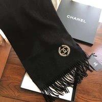venda de cashmere de marca venda por atacado-venda Scarf Hot For Women Brand Design Xaile longo da mulher alta de lã qualtiy Cashmere Lenços para a mulher