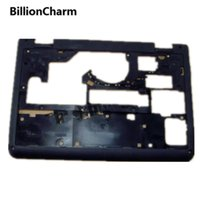lenovo thinkpad fallabdeckung großhandel-BillionCharm New-Bodenwanne für Lenovo ThinkPad Basisabdeckmaterials Non-Touch Li8 01AV975 Laptop Bottom Base-Fall-Abdeckung