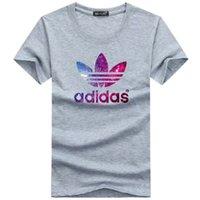 basketbol şortu 5xl toptan satış-Toptan büyük boy Basketbol Yaz Tasarımcı T Shirt Erkekler Için Tops Mektup T Shirt Erkek Giyim Marka Kısa Kollu Tshirt Kadınlar S-5XL Tops