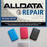 alldata otomatik yazılım hdd toptan satış-evrensel onarım soft-ware aracı alldata oto tamir soft-ware v10.53 hdd içinde kurulumu kolay software sabit disk
