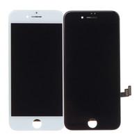 iphone lcd ekran oem toptan satış-OEM Kalite LCD Yedek Ekran iphone 8/8 Artı 7/7 Artı 6 6 S Artı LCD Digitizer Ekran 3D Dokunmatik Ekran