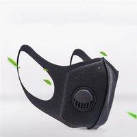 Wholesale facial mask tool set for sale - Group buy Free DHL Ship In Cosmetic Beauty Set Facial Brush Bowl Face Mask Refillable Bottles FaClean Sponge Makeup Tool Kit LOKI