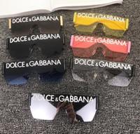 pequeños lentes de sol hombres al por mayor-gafas de sol de la vendimia de los hombres gafas de sol deslumbre pequeño marco europea clara y americanos de las mujeres