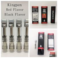 Wholesale King Pen for Resale - Group Buy Cheap King Pen