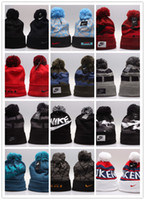 Wholesale hot ski mask resale online - Couples hat Hot Sale Mask Caps Fashion Winter Spring Sports Beanies Casual Skullies Brand Knitted Hip Hop hats