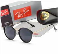 lunettes steampunk achat en gros de-Lunettes de soleil classiques classiques pour femmes, monture en métal, lunettes de soleil double bridge Lunettes de soleil Steampunk Goggle 5 couleurs
