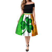 716cb6ccb Shop Wholesales Midi Skirt UK | Wholesales Midi Skirt free delivery ...