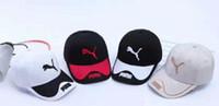 Wholesale champions snapbacks resale online - Fashion champion Baseball Cap Men Women Outdoor Brand Designer Sports Baseball Caps Hip Hop Adjustable Snapbacks Cool Hats New Casual Hat