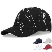 9c8dde073a3 100% Cotton Baseball Caps Travis Scott Unisex Astroworld Dad Hat Cap High  Quality Embroidery Man Women Summer Hat