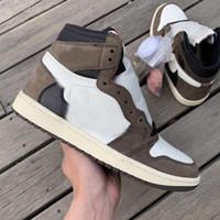 ingrosso pattini di pallacanestro uomini 13 formato-2019 Fashion brand uomo Phantom Scarpe da basket per uomo Running outdoor scarpe da ginnastica scarpe da ginnastica Sneakers Sport NRG non per la rivendita taglia 5-13