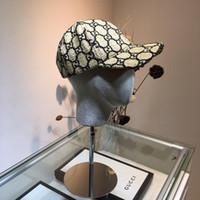женские шерстяные шляпы белые оптовых-Бенн шляпа дизайнер cap соломенная шляпа casquette шляпы gorras ведро шляпа gorra snapback casquette de luxe 2019 роскошные модные аксессуары