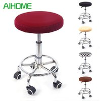 Phenomenal Discount Bar Stools Bar Stools 2019 On Sale At Dhgate Com Ibusinesslaw Wood Chair Design Ideas Ibusinesslaworg