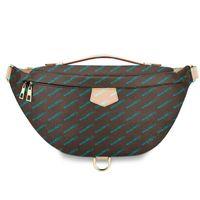 Wholesale small waist bags leather for sale - Group buy Waist Bags Handbags Purse Fashion Women Tote Bags Leather Handbag Purse Shopping hand bag Phone Bag Coin Purses