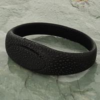 pulseiras de silicone preto venda por atacado-Design de pulseira de silicone preto 8 gb 16 gb 32 gb 64 gb usb 2.0 memory stick usb flash drives thumb pen drives para pc portátil tablet polegar armazenamento