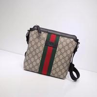 Wholesale 22 zipper resale online - Factory new handbag cross pattern synthetic leather shell chain bag Shoulder Messenger Bag Fashionista cm00001