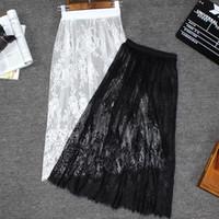 94895e9fa37fe Wholesale Half Slip Petticoat - Buy Cheap Half Slip Petticoat 2019 ...