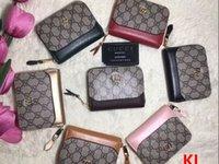 ingrosso borse zaino migliori uomini-KL MKD06-1 # Miglior prezzo di alta qualità borsa tote spalla borsa a tracolla borsa portafoglio, borsa a tracolla, borse uomo