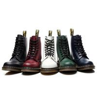 botas rapidas al por mayor-Invierno de excursión los zapatos de los hombres de secado rápido los zapatos impermeables de malla playa al aire libre botas de excursión para Mujeres Hombres Trail Trekking Calzado
