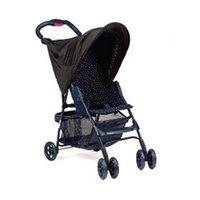 Wholesale baby uv glasses resale online - Baby Stroller Sunshade Hood Baby Stroller Uv Awning Awning Windproof Dustproof Sunshade Sunshade Hoods