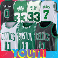 newest e7724 13a69 Wholesale Jayson Tatum Jersey for Resale - Group Buy Cheap ...