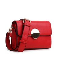 Wholesale Fashion Shoulder Designer Bag Famous Brand Women Bag Gril Party Crossbody Bags for Women Leather Small Chain A561