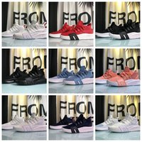 Wholesale comfortable shoes for hot summers resale online - AEQ02A Hot New Arrival EQT Support Primeknit hot sale high quality running shoes for men and women sports shoes Summer Comfortable Casual
