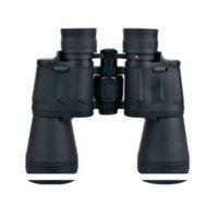 nachtlicht definition großhandel-MOGE 20X50 Fernglas High-Definition-Low-Light-Low-Light-Nachtsicht Nicht-Infrarot-Outdoor-Konzert