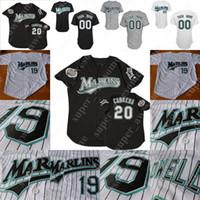 a8ecc6c96 Wholesale ivan rodriguez jersey for sale - Florida Marlins Jersey Miguel  Cabrera Ivan Rodriguez Derrek Lee