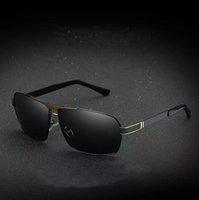 gafas de animales al por mayor-Mercedes Benz 722 nuevas mujeres de la moda gafas de sol de diseñador cat eye marco animal en forma de serpiente con diamantes de calidad superior protección gafas