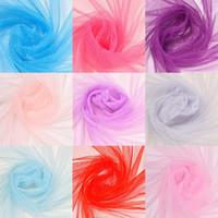 ingrosso sacchetti di paillettes lavorati a maglia-tessuto personalizzato su misura come un accordo
