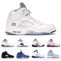 Wholesale wings boy resale online - Mens s Basketball Shoes Sneaker Black Faux Suede Trophy Room Laney Satin Bred Inspire Wings Oreo Olympic New Chaussure Luxury Shoes