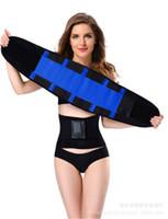 f51016c21cf Hot Women Underwear Body Building Shapers Waist Trainer Cincher Control  Underbust Shaper Corset Shapewear Body Tummy Sport
