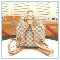 Wholesale best leather handbags for women resale online - luxury designer J331 A085 Best quality luxury shoulder bags for women totes bag leather Cross body designer bags handbags Clutch bags
