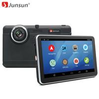 tableta automotriz al por mayor-Junsun 7